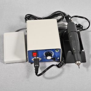 MICRO MOTOR UNIT - LAB [BAG MODEL] MARATHON